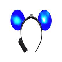 Blinkee LED Mouse Ears Blue - $15.41