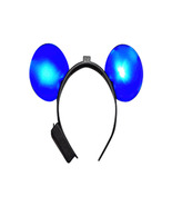 Blinkee LED Mouse Ears Blue - $15.41