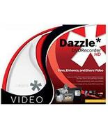 Pinnacle Dazzle DVD Recorder HD - $89.99