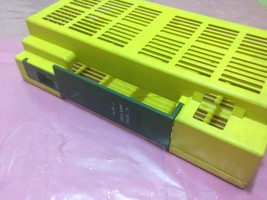 COVER FOR FANUC C SERIES AMPLIFIER COVER A06B6066H006 Case Only Used - $23.03