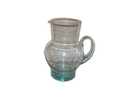 rm Glass Pitcher - $27.12