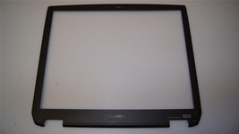 Toshiba Satellite A45-S151 LCD Front Bezel Frame Cover Panel PM0015051 - $9.44