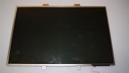 "Toshiba Satellite A75 15.4"" Glossy LCD Chunghwa CLAA154WA01A Grade A - $24.27"
