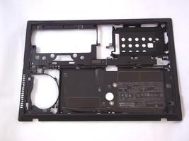 HP PROBOOK 5330M BASE BOTTOM CASE 650367-001 GRADE B AS-IS - $18.67