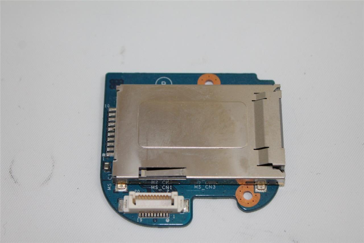 Vgn-fs990