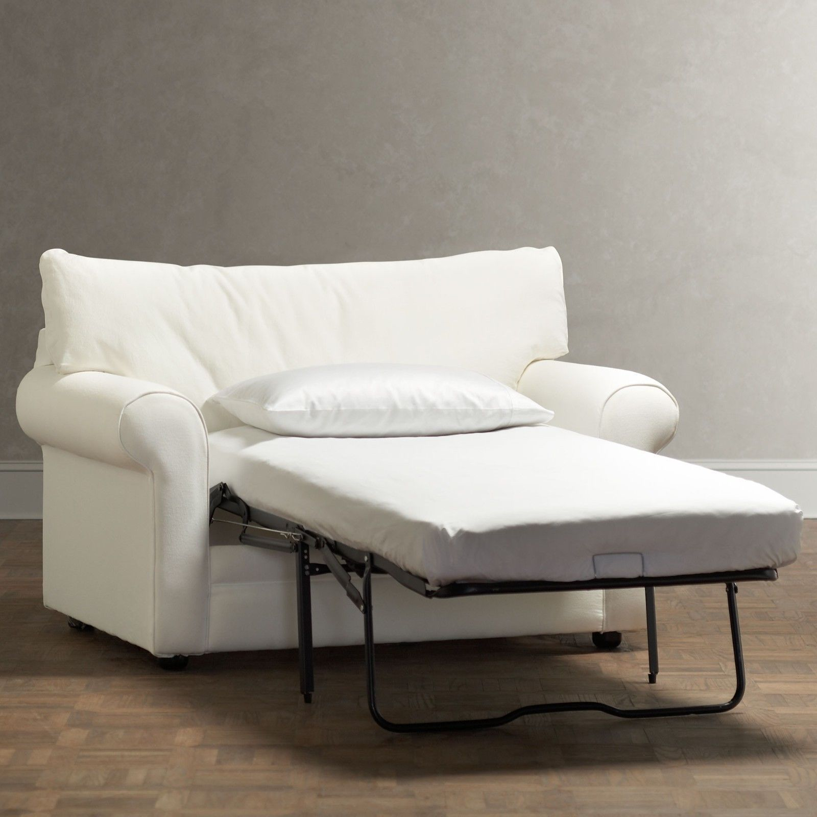 Chic Shabby French Style White Twill And 50 Similar Items