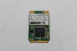 TOSHIBA SATELLITE A215 WIFI WIRELESS CARD V000101870 - $6.76