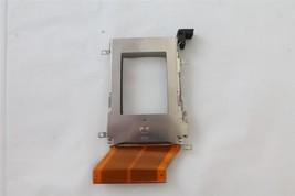 IBM LENOVO 560 PCMCIA CAGE 46H3950 46H4134 - $18.63
