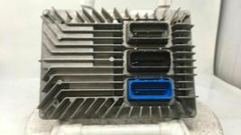 2013-2016 Acadia Gmc Engine Computer Ecu Pcm Oem 12657776 20701 - $29.69