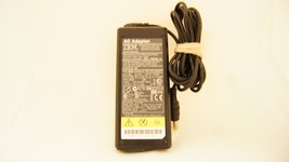 OEM IBM T43P T41P E530 390 380 AC CHARGER 02K6555 3.36A - $10.36