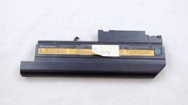 OEM GENUINE IBM LENOVO R50 R51 R52 9-CELL BATTERY 7.2Ah HOLDS 5 HOURS CH... - $32.68