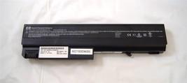 HP Original Genuine 6 Cell Li-Ion 10.8V 4.8AHr Battery HSTNN-IB05 372772... - $36.37