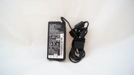 OEM IBM A20 A21 A22 A30 A31 AC CHARGER 02K6813 3.5A - $10.36