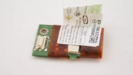 Toshiba Satellite M305D-S4830 56K Dial Up Modem Board Card DA0TE1MD6B0 - $6.74