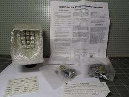 Corby 6024 Spy Proof Alarm, Access Control Standalone Keypad Locksmith S... - $31.50