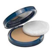 CoverGirl Clean Oil Control Compact Pressed Powder, Soft Honey 555 .35 oz (10 g) - $5.50