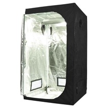 New 2017 Complete DIY Indoor Grow Kit 300W FULL SPECTRUM Led Grow Light ... - $165.95