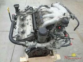2007 Kia Sorento ENGINE MOTOR VIN 6 3.8L - $1,289.97