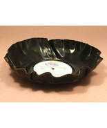Long Playing Vinyl Record Bowl 50 Love Unlimited Barry White 20th Centur... - $18.00