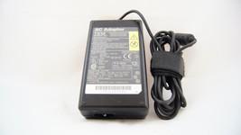 OEM IBM T32 T33 X20 X21 X22 AC CHARGER 02K7007 3.36A - $10.36
