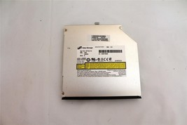 TOSHIBA SATELLITE L455 L455D  DVD±RW DRIVE K000084140 - $11.23