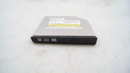 TOSHIBA SATELLITE L505D L505-ES5018 DVD-RW SUPERMULTI DL DRIVE V000181390 - $18.66