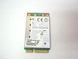 Toshiba Satellite L355D L355 WIRELESS CARD V000090730 - $4.97