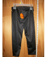 Fashion Holiday Baby Clothes 3T Toddler Pant Bottoms Halloween Embossed ... - $9.49