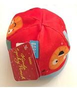 BarkBox Kinda Spiky Punch Squeaky Dog Toy - $17.77