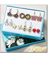 7_pair_spring_garden_earring_set__1_thumbtall