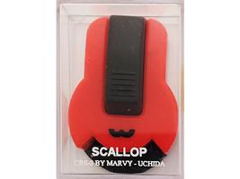 Marvy Uchida Scallop Punch #CRS-S