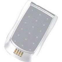 Original Lg TM510 Battery LGLI-AAEM - $5.04