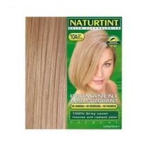 Naturtint - Hair Dye Light Ash Blonde 150ml - $13.90