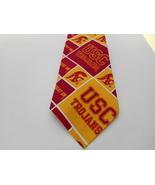 USC Men's Neck Tie - $20.00