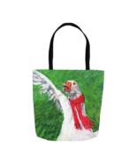 St Goose Tote Bags - $18.99+