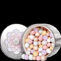 Guerlain Paris Light Revealing Pearls of Powder Net Wt. 0.8oz