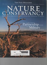 Nature Conservancy - Winter 2004 - Pool Menagerie, Everglade Trail, Chil... - $1.03