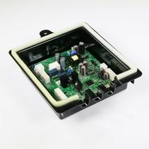 5304499075 Frigidaire Power Supply Board OEM 5304499075 - $197.95