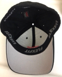 Nuvo Cap Hat Size L-XL  Speakers Stereos Home Audio Legrand Kustom Player NWT