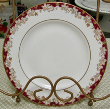 """Royal Doulton Winthrop 6 1/2"""" Bread & Butter Plate - $5.89"""