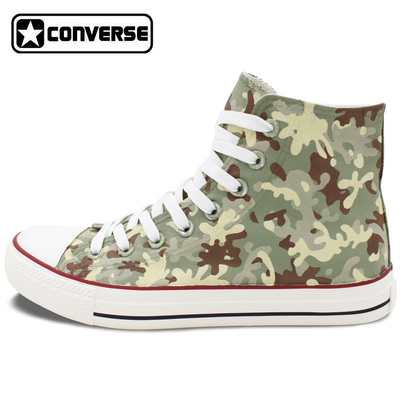 Design Special Forces Camouflage High Top and 50 similar items b14fa6919