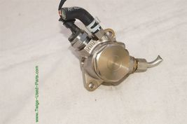 VW Volkswagen Audi 1.4L 1.2L Turbo FSI High Pressure Fuel Pump HPFP 04E127026AG image 3