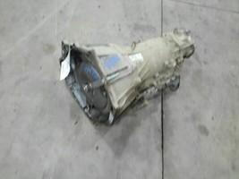 2007 Gmc Sierra 1500 Pickup Automatic Transmission 4X4 - $940.50