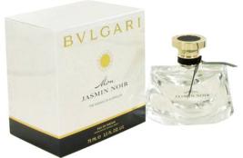 Bvlgari Mon Jasmin Noir 2.5 Oz Eau De Parfum Spray image 1