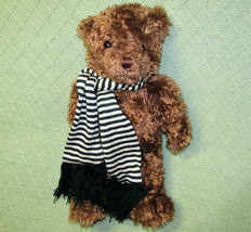"""15"""" Gund LIMITED EDITION TEDDY BEAR 2000 May Department Store EXCLUSIVE ... - $23.38"""