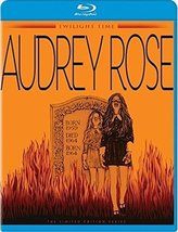 Audrey Rose (Blu-ray)