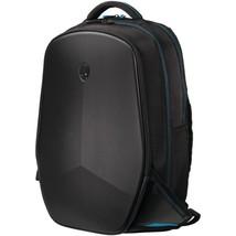 Mobile Edge(R) AWV15BP2.0 15.6 Alienware(R) Vindicator 2.0 Backpack - $129.91