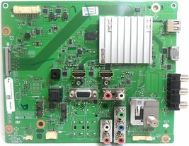 Sharp DKEYMF905FM06 (KF905, QPWBXF905WJZZ) Main Board For LC-70LE550U... - $127.71