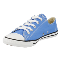 Converse Shoes CT, 542516F image 4