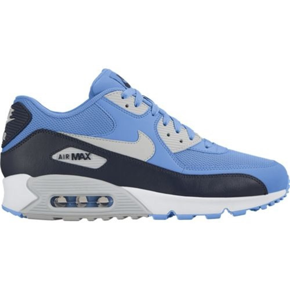 Nike Shoes Air Max 90 Essential, 537384416 image 1